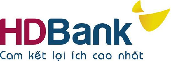 hb bank