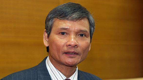 Chiến tranh thương mại Mỹ - Trung: Việt Nam phải tận dụng tốt thời cơ - Ảnh 2.