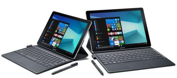 Xu hướng mới của các laptop có pin tới 3 ngày - Ảnh 1.