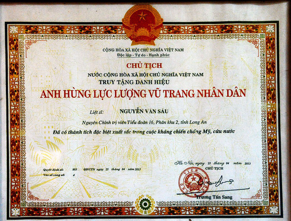 anhhung 1(read-only)