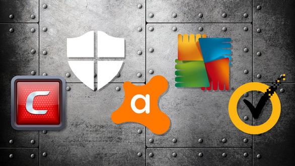 Cách bảo vệ máy tính trước lỗi bảo mật chip của Intel - Ảnh 3.