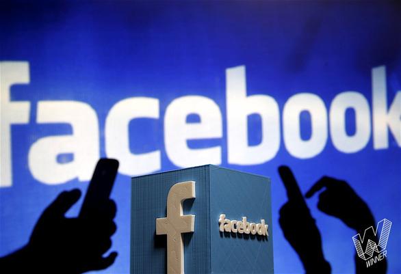 Facebook thừa nhận mạng xã hội có thể không tốt cho nền dân chủ - Ảnh 1.