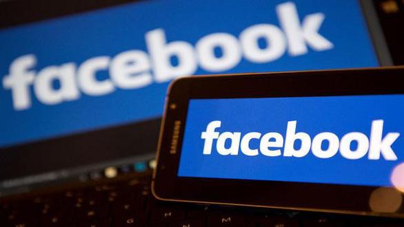 Facebook cấm quảng cáo tiền điện tử trên nền tảng của họ - Ảnh 1.