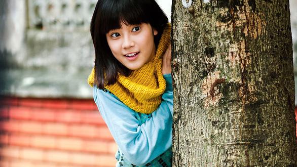 Nhã Phương, Kaity và Hoàng Yến Chibi sẽ phủ sóng màn ảnh 2018? - Ảnh 5.