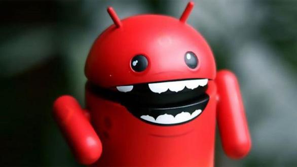 Malware mới trên Android đội lốt ứng dụng của nhà mạng - Ảnh 1.