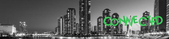 EcoStruxure – Giải pháp IoT nâng tầm doanh nghiệp - Ảnh 5.