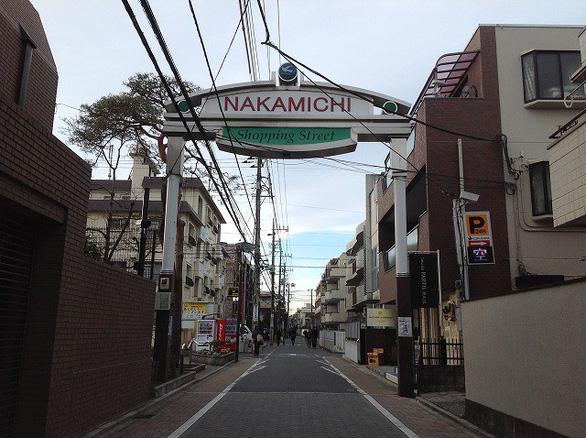 Đến TP Matsumoto Nhật Bản đi đâu, làm gì? - Ảnh 9.