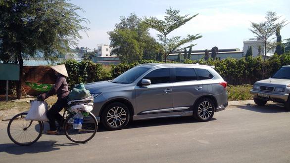 Vì sao Toyota và Honda tạm ngưng nhập xe về Việt Nam? - Ảnh 1.