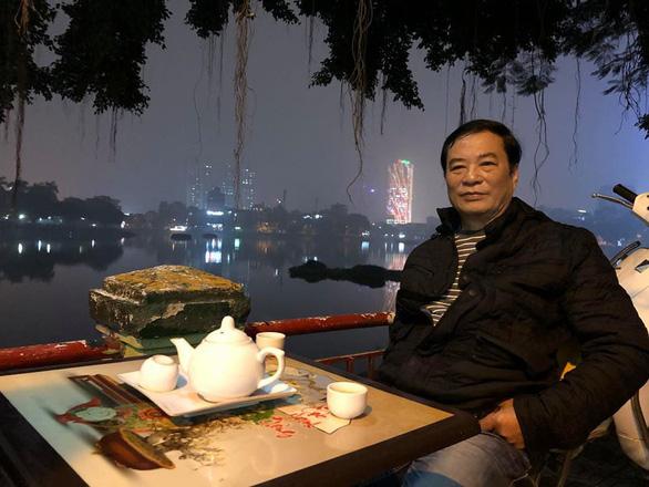Khải Hưng mong đường tắc - Bình Minh kiếm show bù vé máy bay - Ảnh 1.