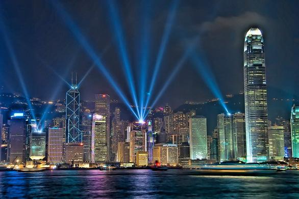 Vi vu Hồng Kông: đi đâu, làm gì? - Ảnh 5.