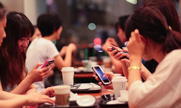 74% người dùng Việt xem video trên Facebook - Ảnh 1.