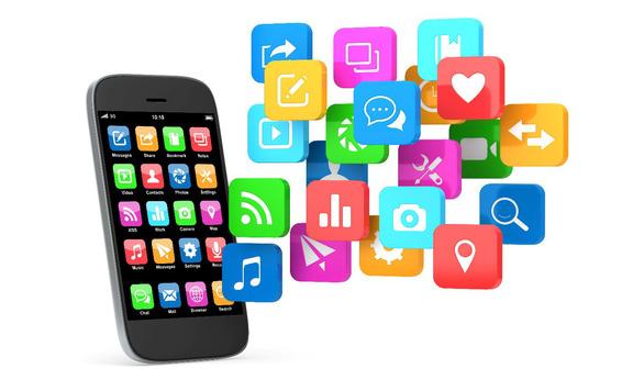 Có 36 ứng dụng bảo mật giả mạo trên Google Play cần tránh xa - Ảnh 1.