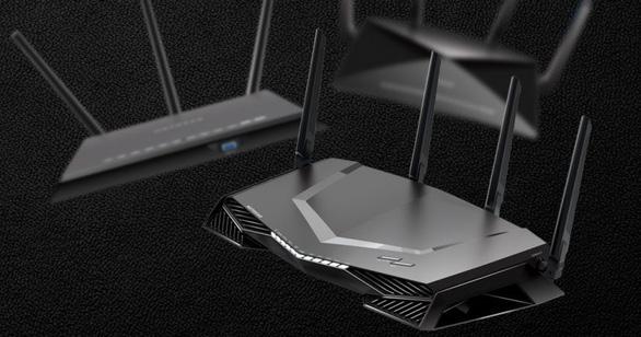 Chuẩn WPA3 sắp xuất hiện và sẽ tăng độ bảo mật cho Wi-Fi - Ảnh 1.