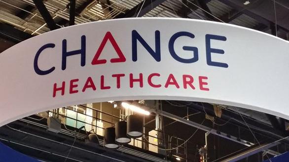 Áp dụng công nghệ blockchain vào bệnh viện - Ảnh 1.