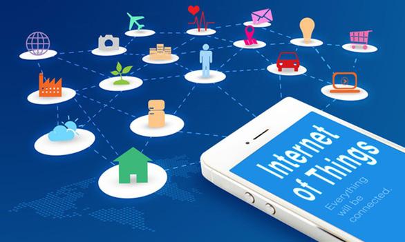 Công nghệ nào sẽ chiếm ưu thế trong xu hướng IoT hóa? - Ảnh 1.