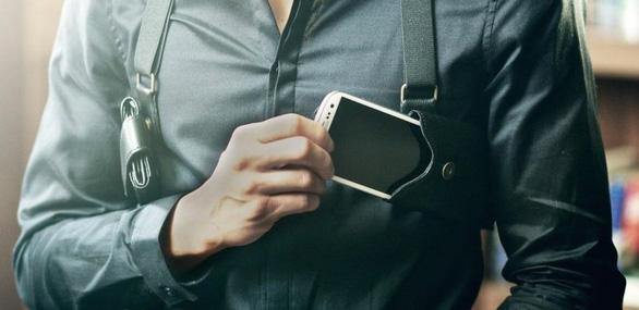 7 cách tạo cảm giác mới mẻ cho điện thoại cũ - Ảnh 5.