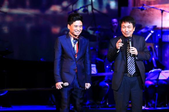Phú Quang: Khi nào làm show là lúc tôi cần tiền - Ảnh 5.