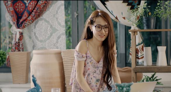 Nguyễn Trần Trung Quân cầu hôn Nhã Phương trong MV mới - Ảnh 6.