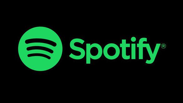 Spotify đối mặt vụ kiện 1,6 tỉ USD - Ảnh 1.