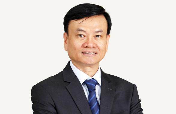 Công ty CP Tôn Đông Á Góp sức cùng xây cuộc sống xanh - Ảnh 1.