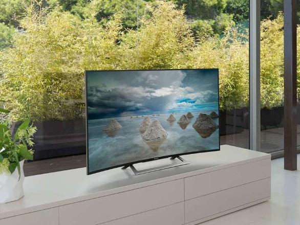 Cách chọn TV thông minh tốt nhất phù hợp thói quen xem của bạn - Ảnh 1.