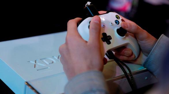 WHO xác định nghiện game là một chứng rối loạn tâm thần - Ảnh 1.