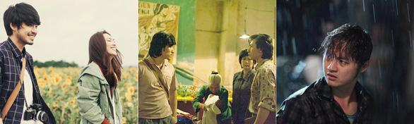 Phim Việt 2018: Chăm chắm doanh thu và cái kết đau lòng - Ảnh 1.