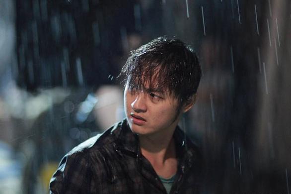 Phim Việt 2018: Chăm chắm doanh thu và cái kết đau lòng - Ảnh 5.