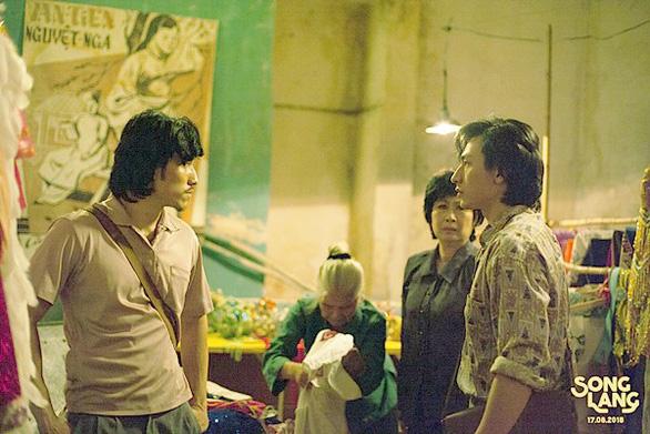 Phim Việt 2018: Chăm chắm doanh thu và cái kết đau lòng - Ảnh 4.