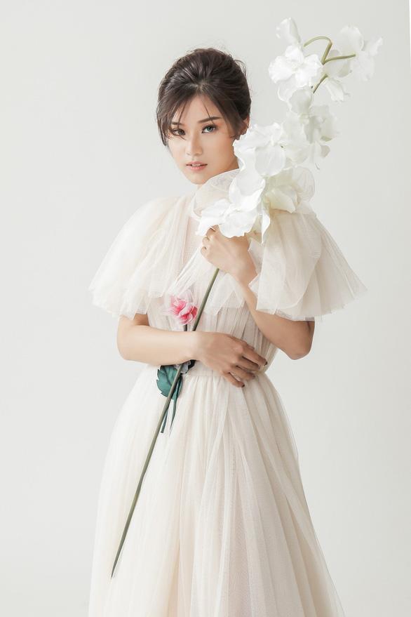Hoàng Yến Chibi, Yan My... dự giải thưởng truyền hình châu Á - Ảnh 3.