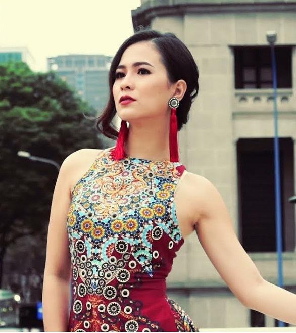 Hoàng Yến Chibi, Yan My... dự giải thưởng truyền hình châu Á - Ảnh 5.