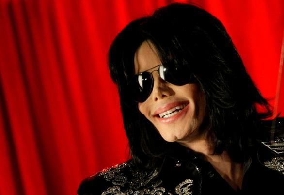 Phim tài liệu mới về Michael Jackson bị phản ứng vì có yếu tố ấu dâm - Ảnh 1.