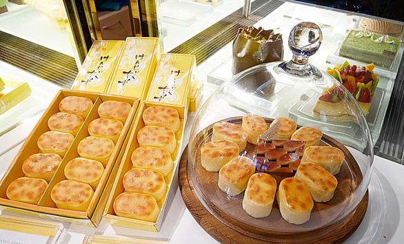 5 quán ăn cực hấp dẫn, nhất định phải thử khi tới Hong Kong - Ảnh 6.