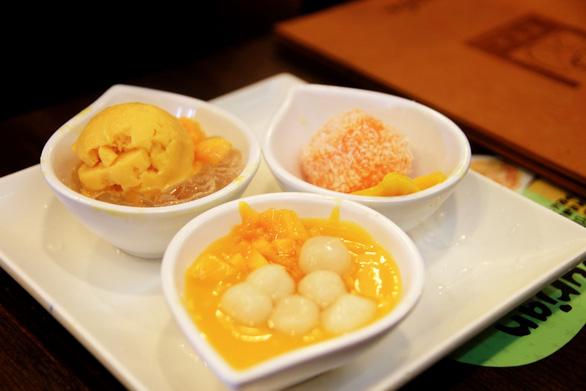5 quán ăn cực hấp dẫn, nhất định phải thử khi tới Hong Kong - Ảnh 5.