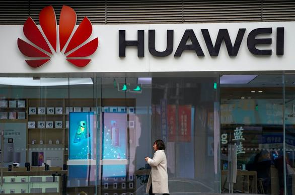Báo Trung Quốc dọa Ba Lan 'phải trả giá' vụ bắt nhân viên Huawei - Ảnh 1.