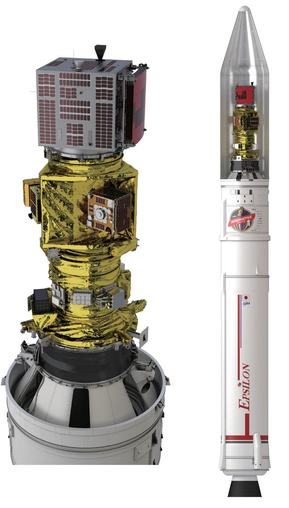 Ngày 17-1: Vệ tinh Made by Vietnam sẽ được phóng vào vũ trụ - Ảnh 4.