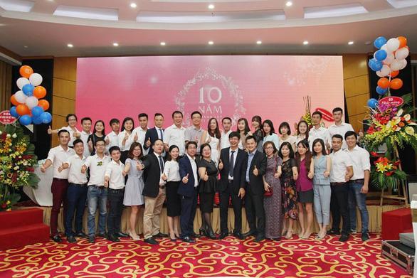 Đầu tư shoptel Vinpearl Phú Quốc đầu năm 2019 cùng DTJ Group - Ảnh 1.