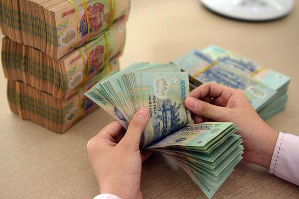Vì sao Nhà máy In tiền quốc gia lỗ 11,2 tỉ đồng? - Ảnh 1.