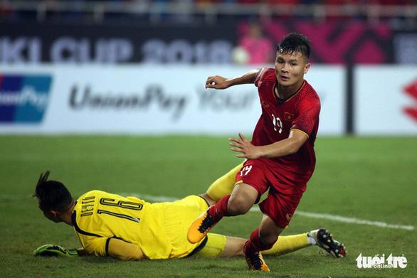 HHen Niê, Quang Hải là ứng viên nặng ký Gương mặt trẻ Việt Nam 2018 - Ảnh 2.