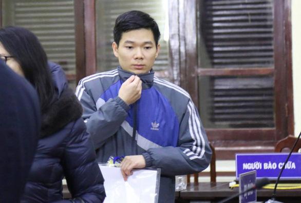 Giáo sư Nguyễn Gia Bình: Hoàng Công Lương ra y lệnh đúng - Ảnh 1.