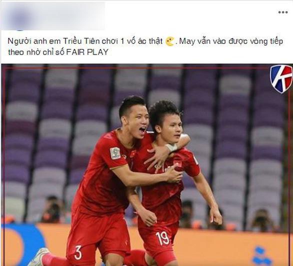 Chiếc thẻ vàng thông hành cho Tuyển Việt Nam vô vòng 1/8 - Ảnh 7.