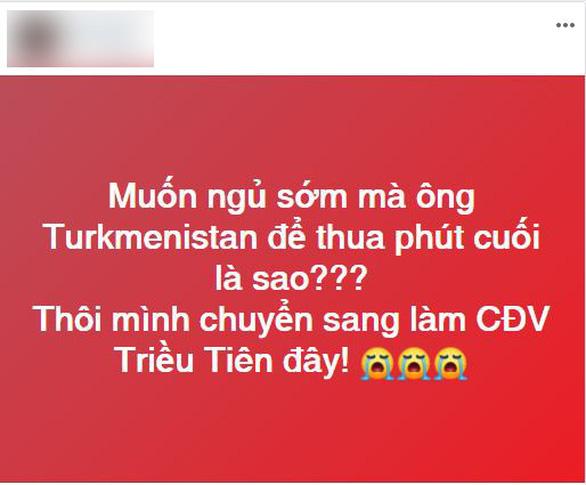 Chiếc thẻ vàng thông hành cho Tuyển Việt Nam vô vòng 1/8 - Ảnh 4.