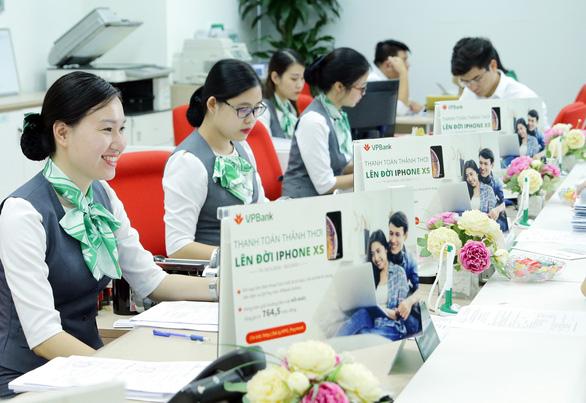 BIZPay của VPBank giúp doanh nghiệp SME giảm chi phí - Ảnh 2.