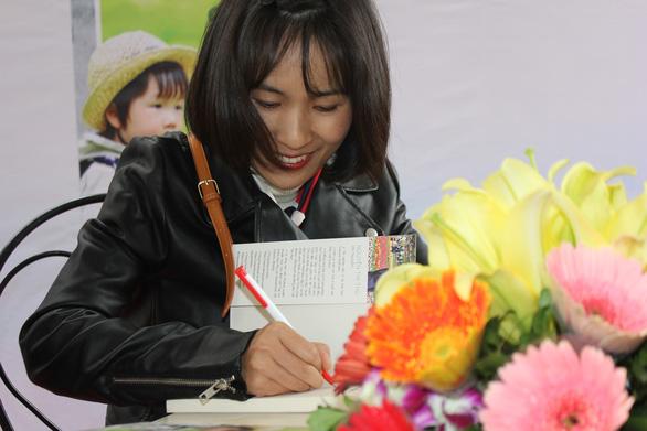 Mẹ Việt dạy con kiểu Nhật - Ảnh 2.