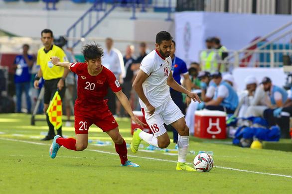"""ESPN: """"Đông Nam Á được khích lệ bởi bước tiến của bóng đá Việt Nam"""" - Ảnh 3."""