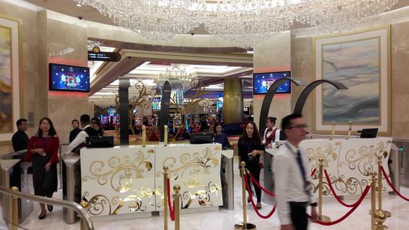 Người Việt vào casino Phú Quốc phải có giấy chứng minh thu nhập 10 triệu đồng - Ảnh 1. người việt vào casino phú quốc phải có giấy chứng minh thu nhập 10 triệu đồng - casino-pq-1-15479512587001827832664 - Người Việt vào casino Phú Quốc phải có giấy chứng minh thu nhập 10 triệu đồng