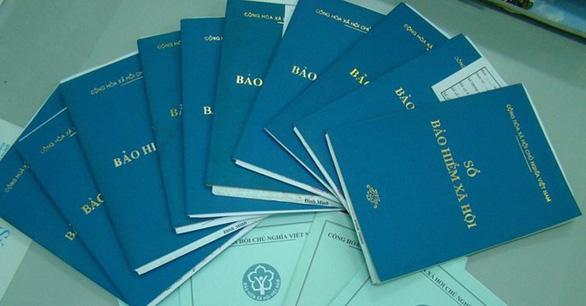 Tin sáng 14-10: Người dân đi lại không cần trình giấy xét nghiệm COVID-19 - Ảnh 4.