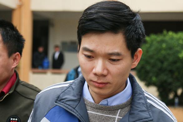Phiên tòa chạy thận: Tòa bác chứng cứ đầu độc giết người của luật sư - Ảnh 1.