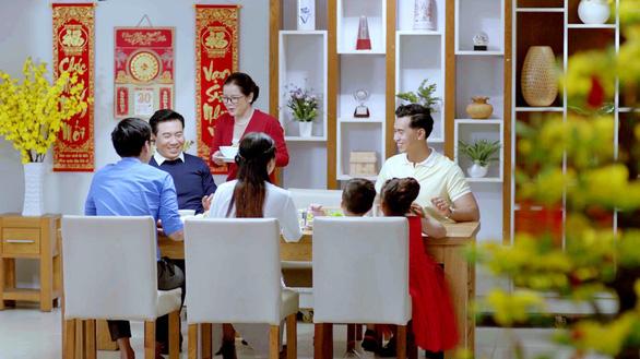 Nước mắm Hoàng Gia của Việt Nam thu hút thị trường Mỹ - Ảnh 2.