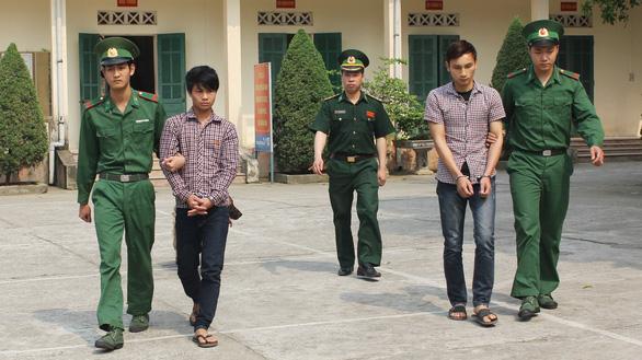 Thiếu nữ bị bán qua biên giới - Kỳ 2: Ngôi nhà cho người trở về - Ảnh 3.